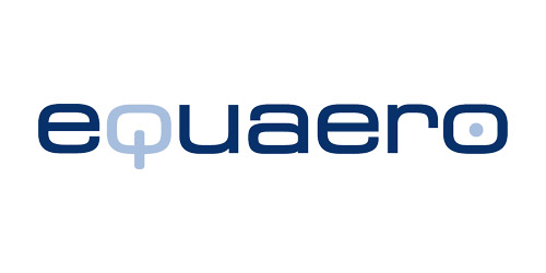 Logo rectangle page entreprise
